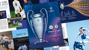 May 13, 2021 · the 2021 uefa champions league final will take place on saturday. 2021 Uefa Champions League Final Programme Uefa Champions League Uefa Com