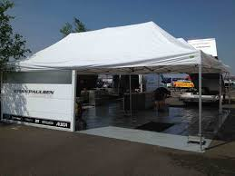 Multiple Room Tents Obwiik As A Room For Your Most Prized Possession