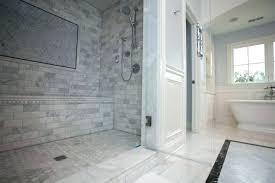 retiling shower shower floor shower tile types costs cost to re tile shower floor shower diy retiling shower retiling shower stall