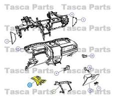 7 pin wire harness kit 7 wiring diagram, schematic diagram and Blue Ox Wiring 7 Pin nissan frontier 7 pin trailer wiring diagram moreover 3231724 dnj engine ponents engine kit gasket set blue ox 7 pin to 6 pin wiring diagram