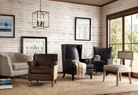 contemporary living room accent chairs. fabulous accent chairs modern living room macy s contemporary