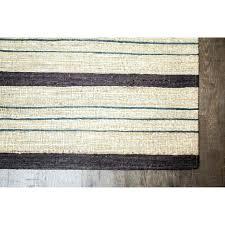 ikea runner rug area area rugs fur area rug furniture and rug depot furniture rug ikea runner rugs canada