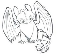 Small Picture toothless 16 Images For How To Train Your Dragon Coloring