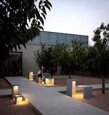 space furniture lighting. space furniture lighting furniturelightperfectharmony8 u