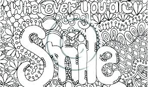Coloring Pages Adults Free Printable Mandala Coloring Pages Adults