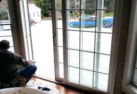 pella sliding door repair sliding door adjustment sliding door sliding door lock cylinder sliding door sliding pella sliding door