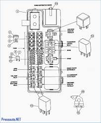 wiring diagram cooling fans 1995 dodge neon wiring diagram 05 Dodge Neon Wiring Diagram at 1995 Dodge Neon Fuse Box Wiring Diagram