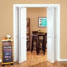 vented bifold closet doors vented closet doors louvered doors home depot door louvered wood sliding closet
