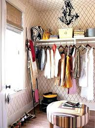 chandelier in closet mini chandeliers for closets beautiful ideas mini chandelier for closet small mini chandelier