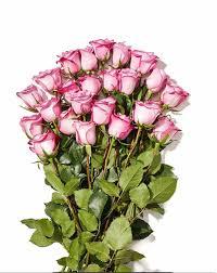 Send a unique valentine flower arrangement same day from send flowers. These Are The Best Valentine S Day Flower Deals Maxim