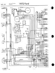 ford mustang wiring diagram wiring diagram 1972 mustang wiring diagram diagrams