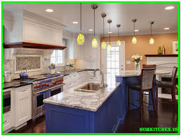 medium size of kitchen can u paint kitchen cupboards how to paint laminate cabinets best