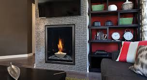 forest hills portrait style direct vent fireplaces