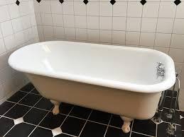 nashville bathtub reglazing tub resurfacing contractors