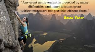 Brian Tracy Quotes Best Brian Tracy Achievement Quote