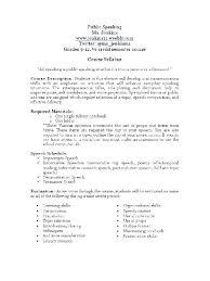 Speech Outline Format Speech Preparation Outline Template Chanceinc Co