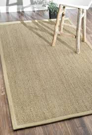 flooring decorating super area rugs with 9x12 ikea regard to outdoor rug design 13