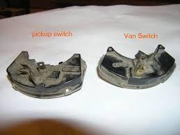 2001 chevy silverado neutral safety switch wiring diagram 2001 gm neutral safety switch wiring diagram gm image on 2001 chevy silverado neutral safety