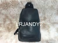 Leather <b>Man</b> Shoulder Slings for Sale