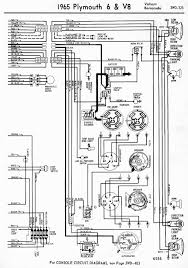 1997 chevy express van wiring diagrams 1997 discover your wiring 98 chevy express van wiring diagram
