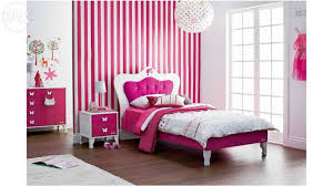 cute little girl bedroom furniture. cute little girl bedroom furniture beautiful wall diseno interiors bed with side table t