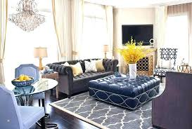 modern living room rugs full size of large modern living room rugs contemporary for new tips