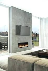 wall insert electric fireplace modern electric fireplace inserts insert a console flush wall ing wall mount