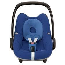 maxi cosi car seat cover maxi cosi mico car seat cover replacement