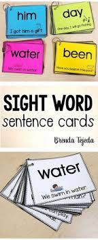 Flash My Brain  Make Perfect Dolch Sight Word Flash Cards For Make Flashcards In Word