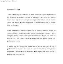 Follow Letter After Sending Resume Follow Up Letter After Sending