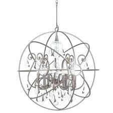 crystorama solaris chandelier with regard to chandelier view 8 of crystorama lighting 9226 eb solaris chandelier