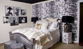 Fresh Black And White Picture For Bedroom Perfect Decorate With ...