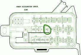 2004 dodge ram fuse box diagram wiring diagram 2000 dodge dakota fuse box layout at 2002 Dodge Dakota Fuse Panel Diagram