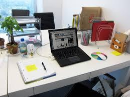 office work desk. organizing office desk organizers destroybmx work