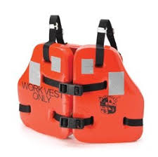 Force <b>II</b>™ Vests - Verona Safety Supply