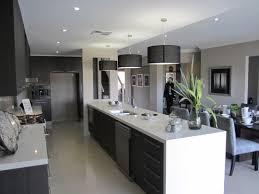 Pinterest Home Decor Kitchen Contemporary Kitchen Ideas Photo Album Home Design Idolza