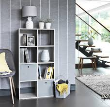 Yellow and grey furniture Decorating Make Feature Of It Empleosena Grey Furniture And Accessories Argos