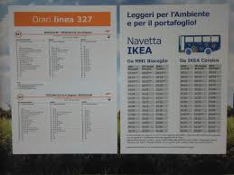 Ikea San Giuliano Orario Apertura