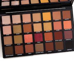 sephora makeup eyeshadow palette. sephora warm pro eyeshadow palette makeup a