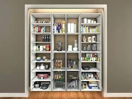 pantry shelf depth kitchen pantry shelving pantry kitchen pantry shelf depth pantry design shelf depth pantry shelf depth
