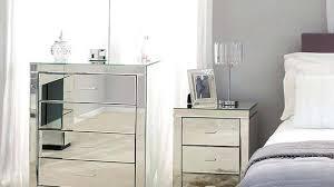 mirror furniture repair. Mirror Furniture Repair. Console Repair R A