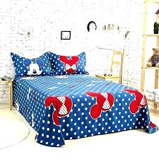 mickey mouse twin sheets mickey mouse comforter set full mickey mouse bedding set full bed size
