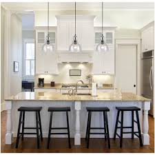 unique island lighting. Large Size Of Lighting:kitchen Island Lighting Fixtures For Sale Foremost Unique Modern Pictures Design Q