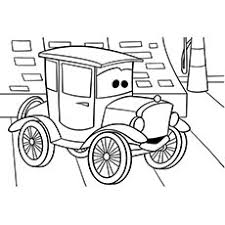 Small Picture Police Car Coloring Pages Games Coloring Coloring Pages