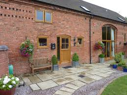 Bespoke windows and doors by Traditional Conservatories