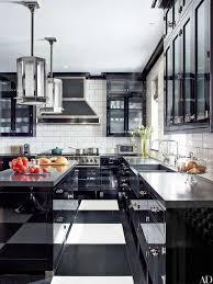 kitchen lighting design ideas. 13 Kitchens With Brilliant Lighting Kitchen Lighting Design Ideas
