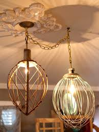 how to make a pendant light fixture lightings and lamps ideas