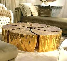tree wood coffee table wood stump coffee table photos gallery of the most stunning design and
