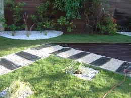 Am Nagement Du Jardin Et De La Terrasse Dans Le 91
