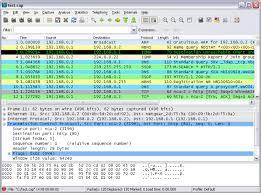 Wireshark 1 11 3 32 Bit Beta Released Filehippo News